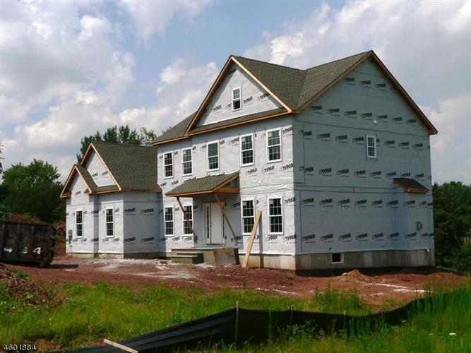 105 Elia Dr, Branchburg, NJ - USA (photo 1)