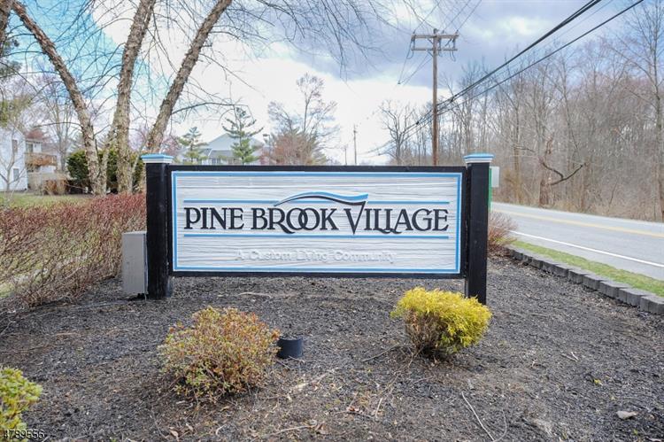 24 Stonyridge Dr, Lincoln Park, NJ - USA (photo 1)