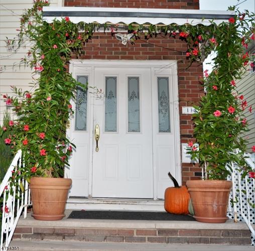 113 Farnham Ave, Garfield, NJ - USA (photo 2)