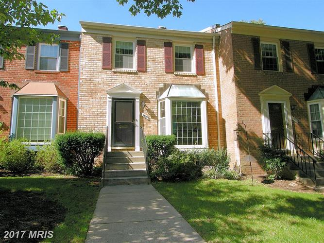 1505 Carlyle Dr, Crofton, MD - USA (photo 1)