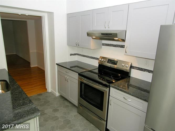 1505 Carlyle Dr, Crofton, MD - USA (photo 5)