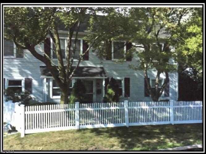 133 W Hanover Ave, Morris Plains, NJ - USA (photo 1)