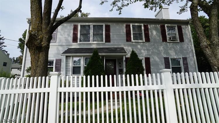 133 W Hanover Ave, Morris Plains, NJ - USA (photo 2)
