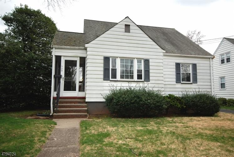 520 Walnut St, Middlesex, NJ - USA (photo 1)