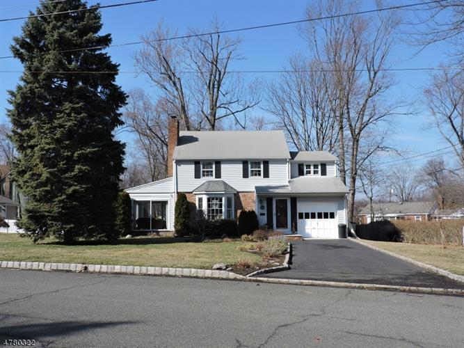 333 Pine St, Westfield, NJ - USA (photo 2)