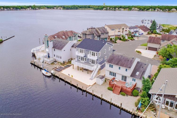 55 Island Drive, Brick, NJ - USA (photo 2)