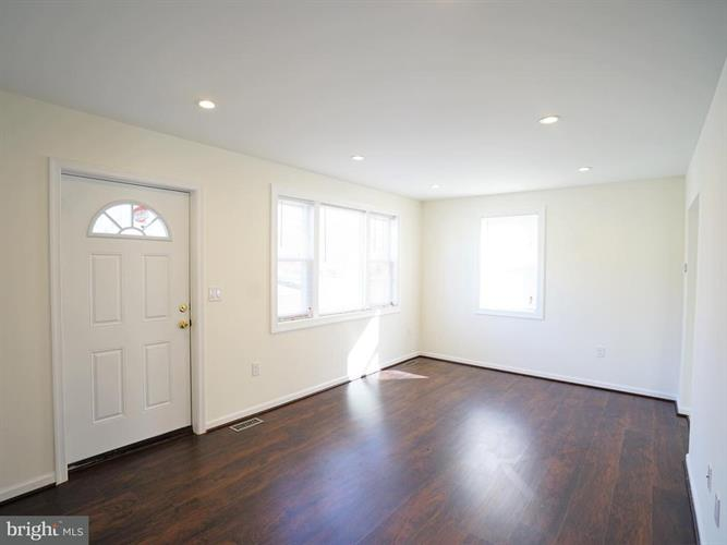 3407 Navy Day Drive, Suitland, MD - USA (photo 5)