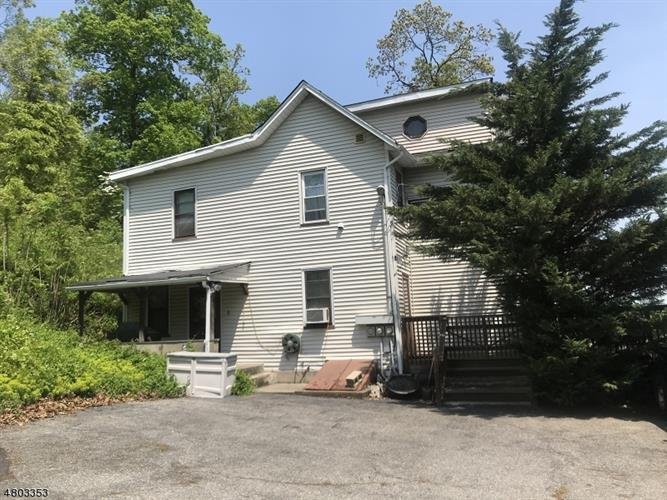 1025 Ringwood Ave, Wanaque, NJ - USA (photo 1)