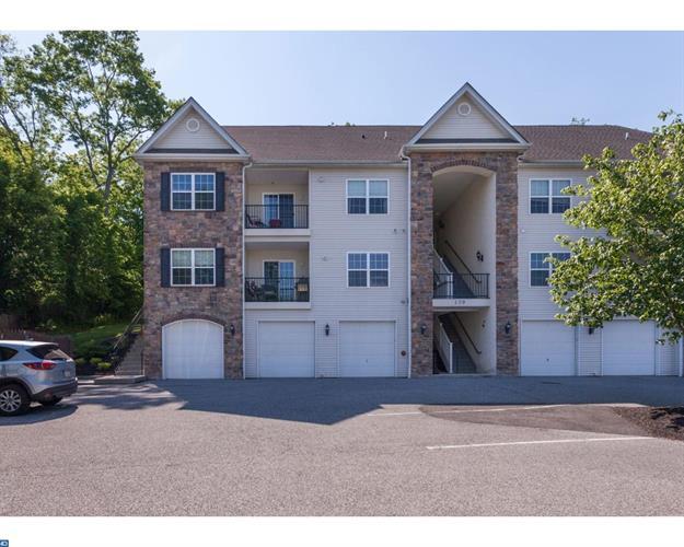 129 E 1st Ave #1 1, Collegeville, PA - USA (photo 1)