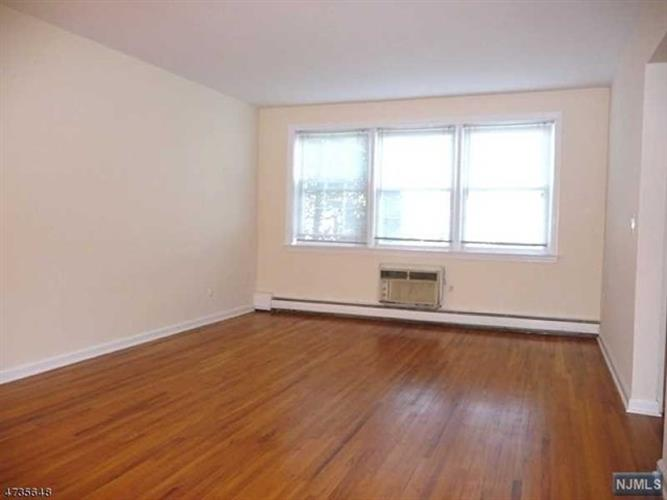 605 Grove Street, Unit #d- D-7, Clifton, NJ - USA (photo 2)
