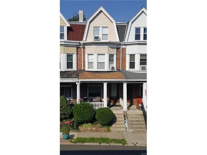 33 South Saint Cloud Street, Allentown, PA - USA (photo 1)