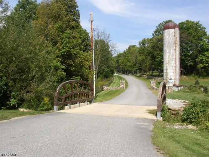 2 Vernon View Drive West, Vernon, NJ - USA (photo 2)