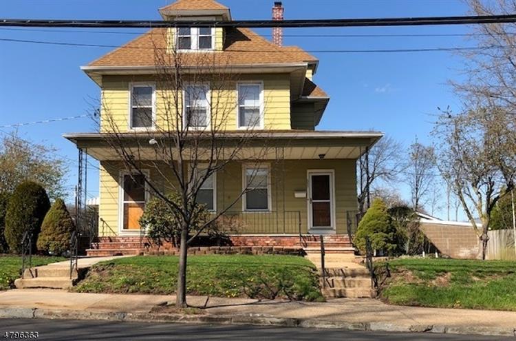 891 Magie Ave 2, Elizabeth, NJ - USA (photo 1)