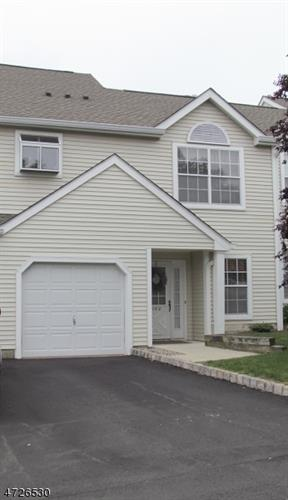1102 Fox Hill Pl, Holland Township, NJ - USA (photo 1)