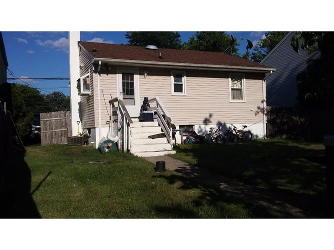 229 Central Avenue 229, Metuchen, NJ - USA (photo 3)