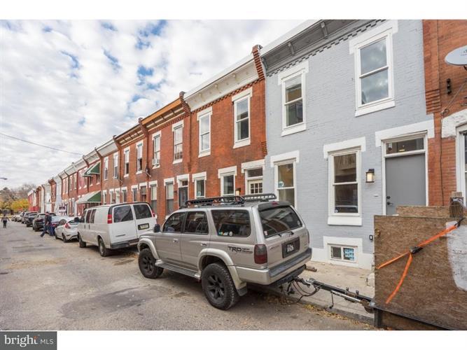 2219 Sears Street, Philadelphia, PA - USA (photo 2)