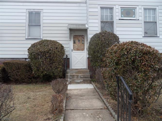 69 N Spring St, Bloomfield, NJ - USA (photo 1)