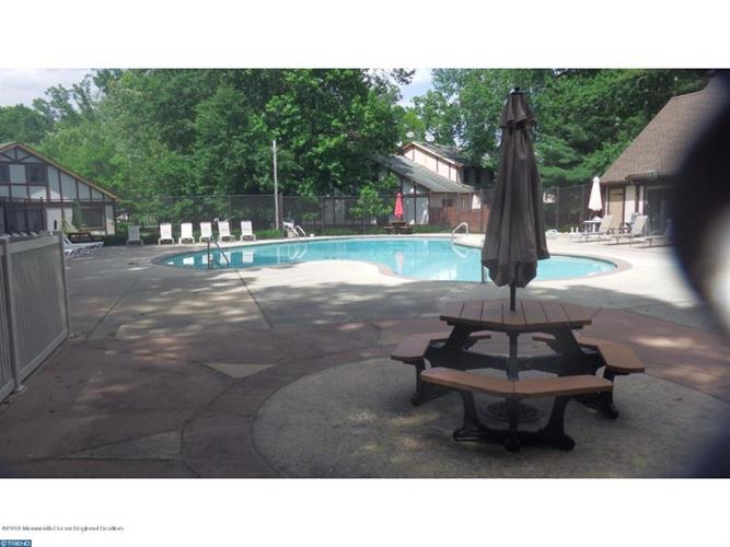 130 Redwood Court, Lumberton, NJ - USA (photo 4)