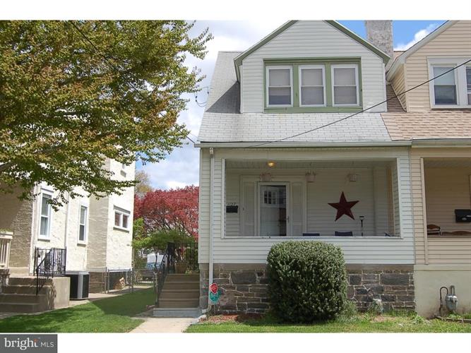 1127 Roosevelt Drive, Upper Darby, PA - USA (photo 1)