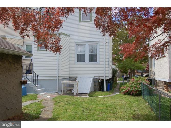 1127 Roosevelt Drive, Upper Darby, PA - USA (photo 4)
