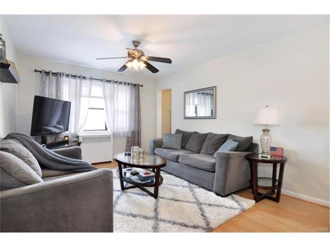 604 Tompkins Avenue E4, Mamaroneck, NY - USA (photo 3)