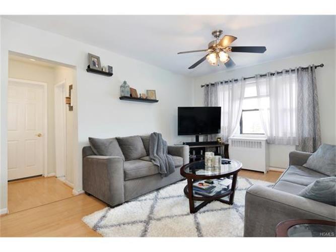 604 Tompkins Avenue E4, Mamaroneck, NY - USA (photo 4)