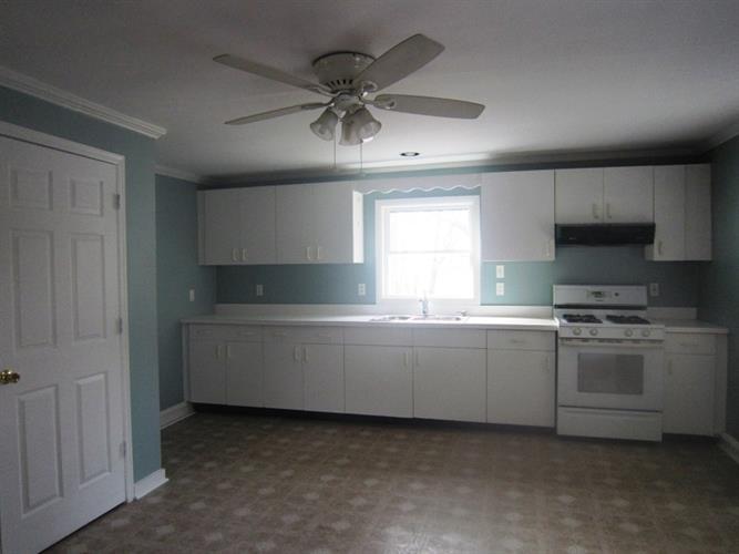 329 Hazen Rd, Allamuchy Twp, NJ - USA (photo 1)