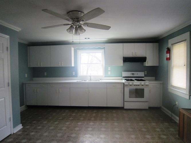 329 Hazen Rd, Allamuchy Twp, NJ - USA (photo 2)