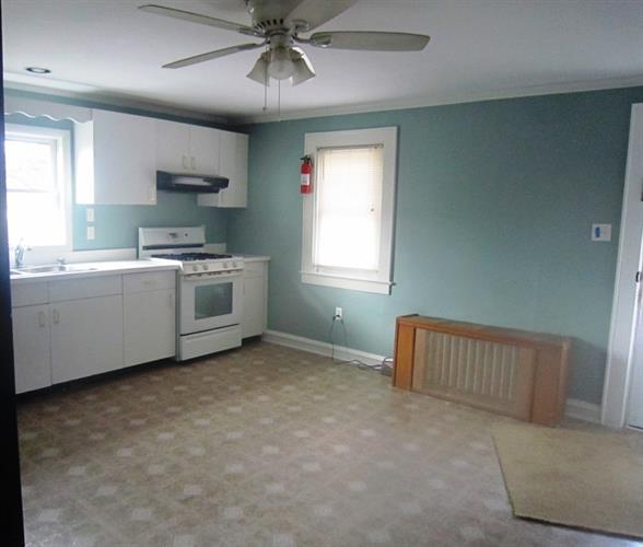 329 Hazen Rd, Allamuchy Twp, NJ - USA (photo 3)