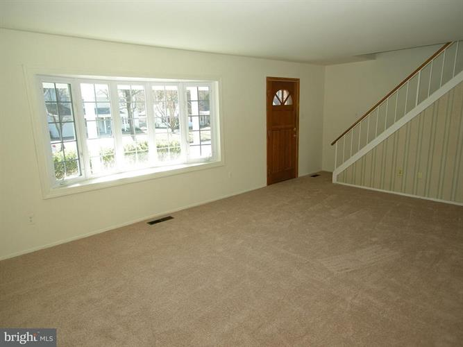13541 Youngwood Turn, Bowie, MD - USA (photo 3)