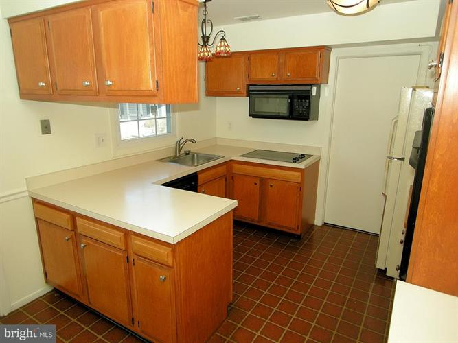 13541 Youngwood Turn, Bowie, MD - USA (photo 4)