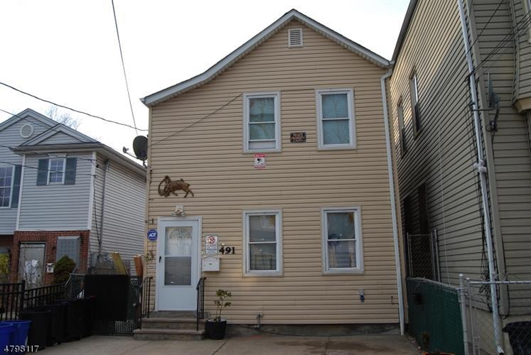 491 S 19th St, Newark, NJ - USA (photo 1)