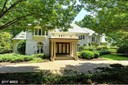 9601 Halter Ct, Potomac, MD - USA (photo 1)