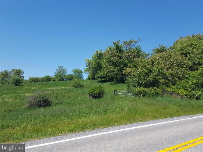 Heavenly Acres Ridge, Hancock, MD - USA (photo 2)