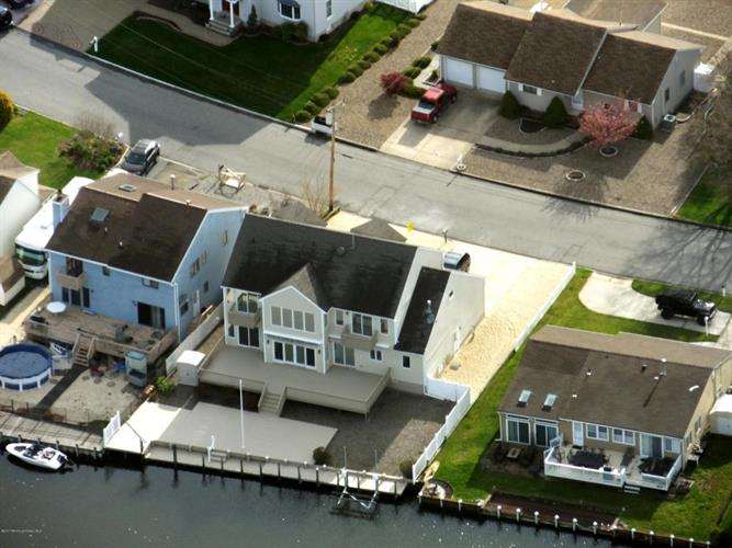 1075 Montauk Drive, Forked River, NJ - USA (photo 4)