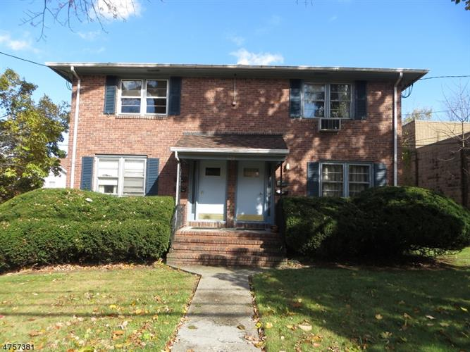 623 Bloomfield Ave 2-r, West Caldwell, NJ - USA (photo 1)