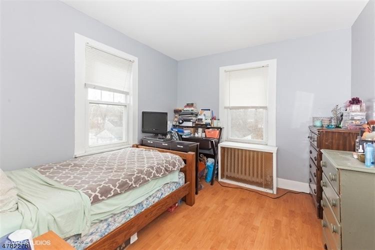 1160 Springfield Ave, New Providence, NJ - USA (photo 5)
