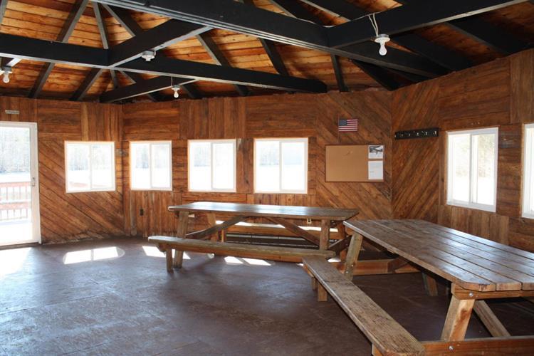 269 Valley View Dr, Lehighton, PA - USA (photo 5)