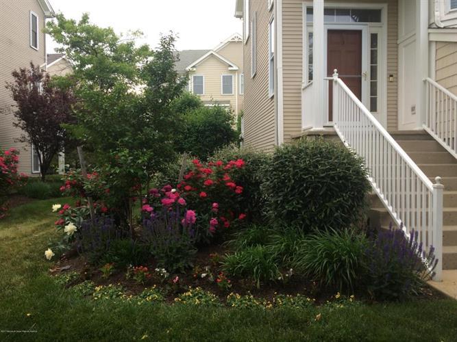 43 S Shore Drive, South Amboy, NJ - USA (photo 1)