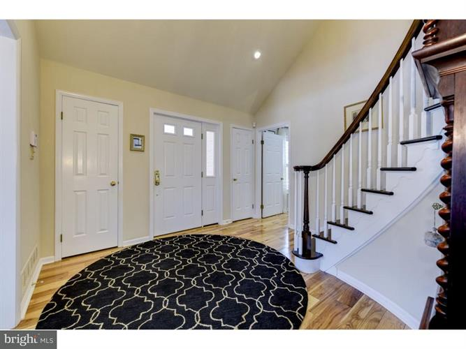 437 Windrow Clusters Drive, Moorestown, NJ - USA (photo 3)