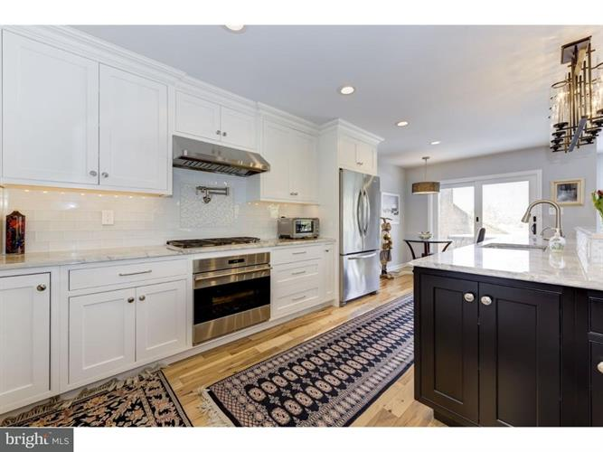 437 Windrow Clusters Drive, Moorestown, NJ - USA (photo 5)