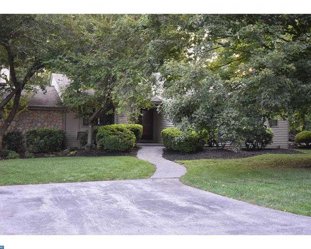506 Eaton Way, West Chester, PA - USA (photo 1)