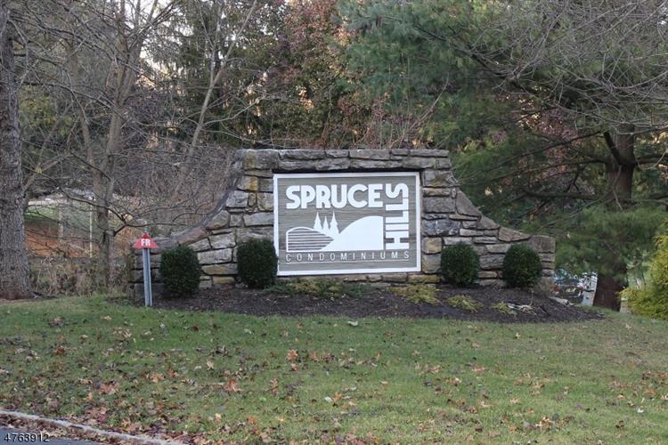 1510 Spruce Hills Dr, Glen Gardner, NJ - USA (photo 1)