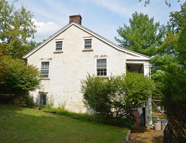 1707 County Rd 519, Alexandria Township, NJ - USA (photo 2)