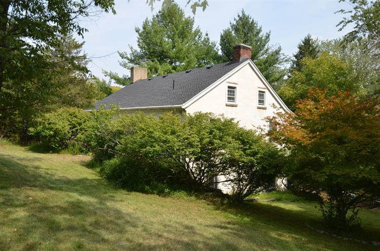 1707 County Rd 519, Alexandria Township, NJ - USA (photo 3)