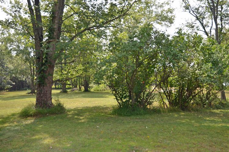 1707 County Rd 519, Alexandria Township, NJ - USA (photo 5)