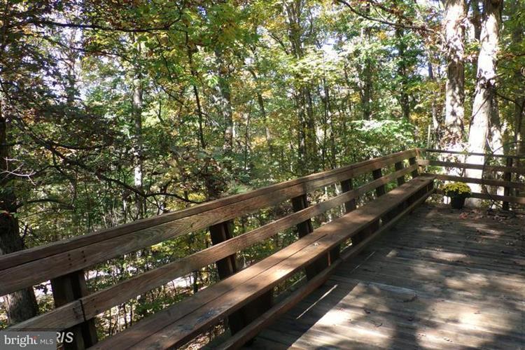 158 Cabin Lane, Mount Jackson, VA - USA (photo 2)