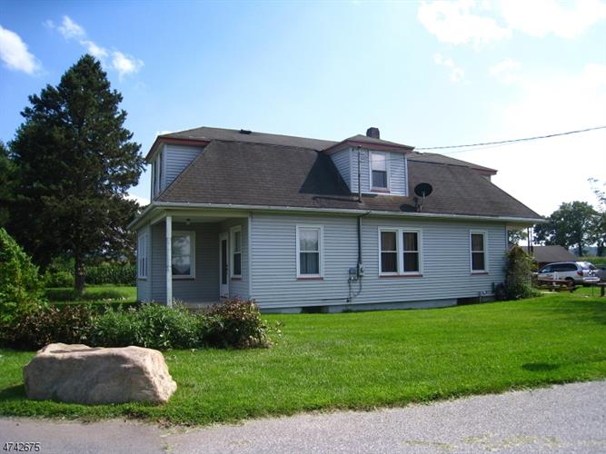126 Brainards Rd, Harmony Township, NJ - USA (photo 1)
