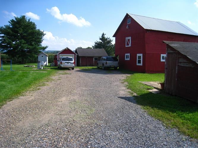 126 Brainards Rd, Harmony Township, NJ - USA (photo 3)