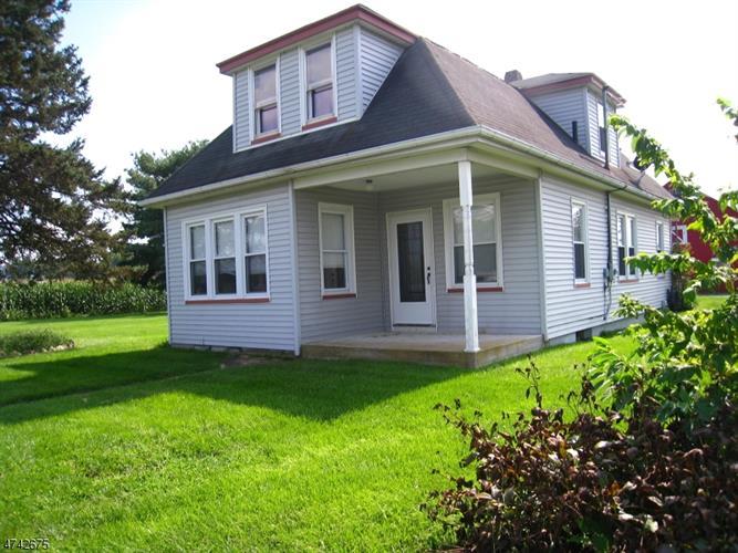 126 Brainards Rd, Harmony Township, NJ - USA (photo 5)